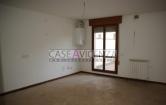 Appartamento in vendita a Grisignano di Zocco, 3 locali, zona Località: Grisignano di Zocco - Centro, prezzo € 125.000   CambioCasa.it