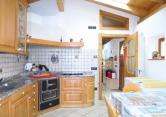 Villa a Schiera in vendita a San Michele all'Adige, 4 locali, zona Località: San Michele all'Adige - Centro, prezzo € 219.000 | CambioCasa.it