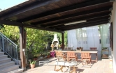 Villa in vendita a Numana, 6 locali, zona Zona: Marcelli, prezzo € 335.000 | CambioCasa.it