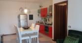 Appartamento in vendita a Vigonza, 3 locali, zona Zona: Busa, prezzo € 112.000 | CambioCasa.it