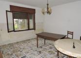 Villa in vendita a Rovigo, 5 locali, zona Zona: Grignano Polesine, prezzo € 94.000 | CambioCasa.it