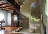 Rustico / Casale in vendita a Teolo, 4 locali, zona Zona: Villa, prezzo € 495.000 | CambioCasa.it