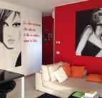 Appartamento in vendita a Vigonza, 3 locali, zona Zona: Codiverno, prezzo € 130.000 | CambioCasa.it