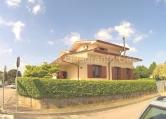 Villa in vendita a Selvazzano Dentro, 4 locali, zona Zona: San Domenico, prezzo € 395.000 | CambioCasa.it