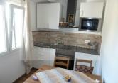 Appartamento in affitto a Noventa Padovana, 4 locali, zona Località: Noventa Padovana, prezzo € 500 | CambioCasa.it
