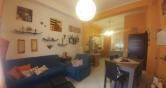 Appartamento in vendita a Torregrotta, 3 locali, zona Zona: Scala, prezzo € 70.000 | CambioCasa.it