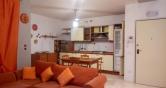 Appartamento in affitto a Cervarese Santa Croce, 4 locali, zona Località: Fossona Centro, prezzo € 500 | CambioCasa.it
