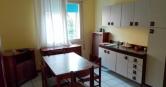 Appartamento in affitto a Saonara, 3 locali, zona Zona: Villatora, prezzo € 470 | CambioCasa.it