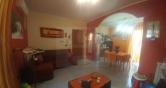 Appartamento in vendita a Milazzo, 3 locali, zona Località: Milazzo, prezzo € 110.000 | CambioCasa.it