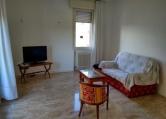 Appartamento in affitto a Selvazzano Dentro, 4 locali, zona Zona: Tencarola, prezzo € 600 | CambioCasa.it
