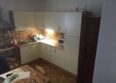 Villa in vendita a Giavera del Montello, 4 locali, prezzo € 165.000   CambioCasa.it
