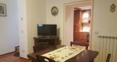 Appartamento in affitto a Sora, 3 locali, zona Località: Sora - Centro, prezzo € 450 | CambioCasa.it
