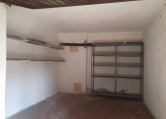 Box / Garage in affitto a Rapallo, 9999 locali, zona Località: Rapallo, prezzo € 200 | CambioCasa.it