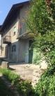 Villa in vendita a Novaledo, 5 locali, zona Località: Novaledo, prezzo € 115.000 | CambioCasa.it