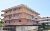 Appartamento in vendita a Spoltore, 4 locali, zona Località: Santa Teresa di Spoltore, prezzo € 143.000   CambioCasa.it