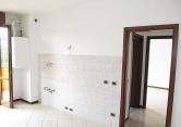 Appartamento in vendita a Concordia sulla Secchia, 2 locali, zona Zona: Fossa, prezzo € 75.000 | CambioCasa.it