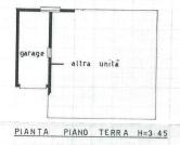 Terreno Edificabile Residenziale in vendita a Albignasego, 9999 locali, zona Località: San Lorenzo, prezzo € 250.000   CambioCasa.it