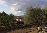 Villa in vendita a Pergine Valdarno, 8 locali, zona Zona: Pieve a Presciano, prezzo € 340.000 | CambioCasa.it