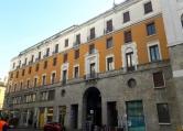 Ufficio / Studio in affitto a Brescia, 9999 locali, zona Zona: Centro storico pregiato, prezzo € 1.400 | CambioCasa.it