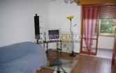 Appartamento in affitto a Torri di Quartesolo, 4 locali, zona Località: Torri di Quartesolo - Centro, prezzo € 600 | CambioCasa.it