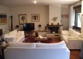 Villa a Schiera in vendita a Montegrotto Terme, 6 locali, zona Località: Montegrotto Terme - Centro, prezzo € 325.000 | CambioCasa.it