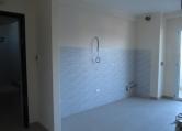 Appartamento in affitto a Cavezzo, 2 locali, zona Località: Cavezzo - Centro, prezzo € 400   CambioCasa.it