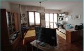 Appartamento in vendita a Cadoneghe, 3 locali, zona Zona: Mejaniga, prezzo € 98.000 | CambioCasa.it