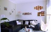 Appartamento in vendita a Caldonazzo, 4 locali, zona Località: Caldonazzo, prezzo € 265.000 | CambioCasa.it