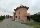 Villa in vendita a Balzola, 5 locali, zona Località: Balzola, prezzo € 230.000 | CambioCasa.it