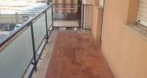 Appartamento in affitto a Palermo, 4 locali, zona Zona: Cantieri, prezzo € 680   CambioCasa.it
