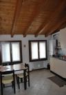 Appartamento in vendita a Lonigo, 3 locali, prezzo € 120.000 | CambioCasa.it