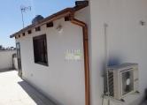 Appartamento in affitto a Avola, 1 locali, zona Località: Avola - Centro, prezzo € 350   CambioCasa.it