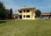 Villa in vendita a Volpago del Montello, 9999 locali, prezzo € 220.000   CambioCasa.it