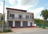 Negozio / Locale in vendita a Odalengo Grande, 9999 locali, zona Località: Odalengo Grande, prezzo € 58.000 | CambioCasa.it