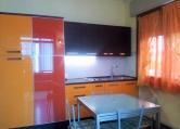 Appartamento in affitto a Badia Polesine, 2 locali, zona Località: Badia Polesine - Centro, prezzo € 350 | CambioCasa.it