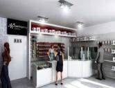 Immobile Commerciale in vendita a San Giovanni Valdarno, 9999 locali, prezzo € 300.000 | CambioCasa.it