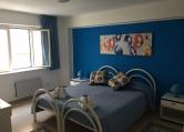 Appartamento in affitto a Palermo, 3 locali, zona Località: Stazione Centrale, prezzo € 400 | CambioCasa.it