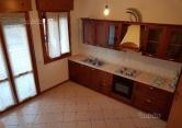 Appartamento in vendita a Borgoricco, 3 locali, zona Zona: San Michele delle Badesse, prezzo € 109.000 | CambioCasa.it
