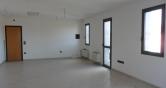Ufficio / Studio in vendita a Albignasego, 2 locali, zona Località: San Tommaso, prezzo € 89.000 | CambioCasa.it
