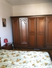 Appartamento in affitto a Due Carrare, 3 locali, zona Località: Due Carrare - Centro, prezzo € 550 | CambioCasa.it