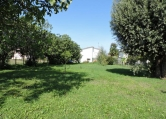 Villa in vendita a Rovigo, 4 locali, zona Zona: Tassina, prezzo € 207.000   CambioCasa.it