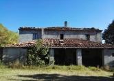 Rustico / Casale in vendita a Cesena, 5 locali, zona Zona: San Carlo, prezzo € 230.000 | CambioCasa.it