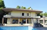 Villa in vendita a Pescara, 8 locali, zona Zona: Porta Nuova, Trattative riservate | CambioCasa.it