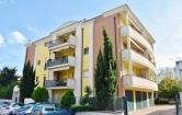 Appartamento in vendita a Pescara, 3 locali, zona Zona: Zona Ospedale, prezzo € 168.000 | CambioCasa.it