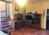 Villa Bifamiliare in affitto a Masi, 3 locali, zona Località: Masi - Centro, prezzo € 400 | CambioCasa.it