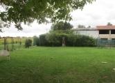 Villa Bifamiliare in affitto a Camisano Vicentino, 4 locali, zona Località: Camisano Vicentino, prezzo € 2.100 | CambioCasa.it