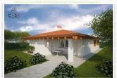 Villa in vendita a Cordenons, 4 locali, zona Località: Cordenons, prezzo € 275.000 | CambioCasa.it