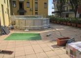 Appartamento in vendita a Vicenza, 4 locali, zona Località: Settecà, prezzo € 130.000 | CambioCasa.it