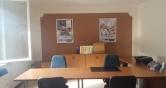Ufficio / Studio in affitto a Carpenedolo, 9999 locali, zona Località: Carpenedolo, prezzo € 350 | CambioCasa.it
