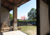 Rustico / Casale in vendita a Monteviale, 5 locali, zona Località: Monteviale, prezzo € 260.000 | CambioCasa.it